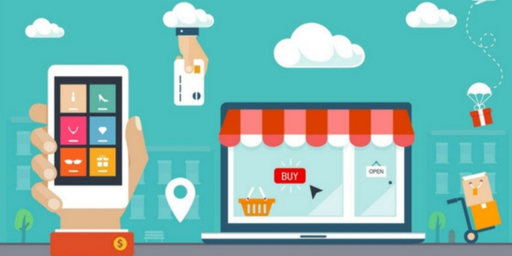 formas fidelizacion clientes online