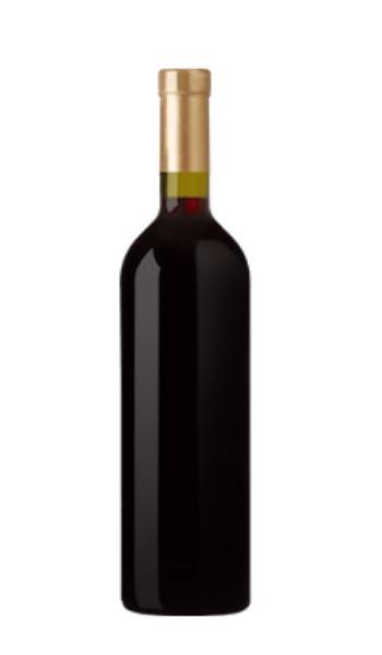 marketing vinicola