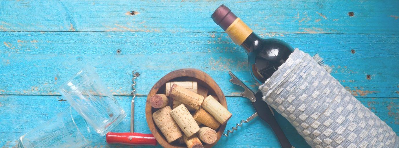 marketing vinicola marketing para bodegas y vinos