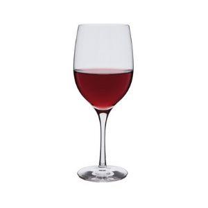 marketing vitivincicola