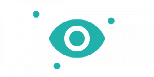 visibilidad-agrowinmedia